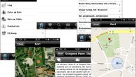 OdenseGuide er en mobilapplikation, der informerer om, hvad og hvor der sker noget i Odense og omegn. Download den nu.