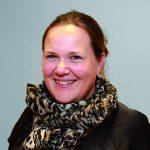 Lene Birkeslund