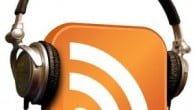 Et nyt podcast starter i Danmark. Teknologi omkring mobiler og tablets er omdrejningspunktet.
