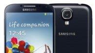 4G bliver ikke endnu standarden i alle nye smartphones. Der vil fortsat komme 3G og 4G-udgaver af de samme produkter.