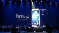 RYGTE: Så florerer rygterne i bedste velgående på Samsungs næste topmodel, som forventes at blive præsenteret i februar.