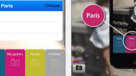 Du skal kun få én enkelt god idé. Hør hvordan den nye danske app Foldercam blev til.