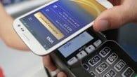 Danskerne glemmer basal sikkerhed på smartphonen, hvilket kan gøre mobilbetaling usikkert.