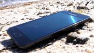 """Med 400 nye 4G LTE mobilmaster vil Telia og Telenor sikre mobildækning i ved de danske kyster – det såkaldte """"Vandkantsdanmark""""."""