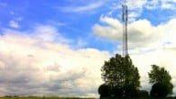 En OpenSignal rapport viser, at TDC har verdens hurtigste mobilnetværk på 4G.