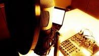 Podcasten om teknologien der omgiver os i hverdagen, bør alle gadget-fans lytte til.