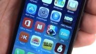 Din iPhone bliver aldrig den samme igen. iOS 7 har ramt iPhone og iPad-ejere over hele verden. Mange hader allerede opdateringen – mon ikke de blot hader forandringen?