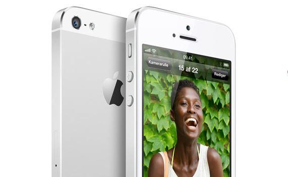 Tjek Disse 5 Ting Før Du Køber En Brugt Iphone
