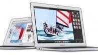 Macbook er bør du overveje, hvis du går op i batteritid.