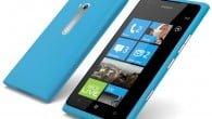 Microsoft har netop offentliggjort, at de nu har rundet milepælen på mere end 200.000 applikationer i Windows Phone Store.