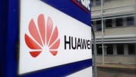 Drømmer du om et job i teleindustrien, bør du tjekke jobannoncerne fra Huawei.