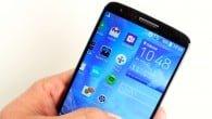 Den internationale model af LG G2 modtager netop nu Android 4.4.2 KitKat, dermed ventes den også snart at ramme de danske enheder.