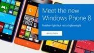 Microsoft har fået mange klager for det manglende Notifikations center i Windows Phone – men nu er det på vej, lyder det fra kilder.