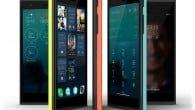Mobilproducenten Jolla har lavet en lille video, hvor de introducerer deres nye styresystem Sailfish OS.