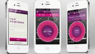 Nu kan BroBizz-aftalen også benyttes til mobilparkering fra EasyPark
