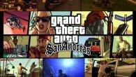 Det klassiske spil Grand Theft Auto: San Andreas er nu på vej ud til Android, iOS og Windows Phone – det forventes at være klar i løbet af december måned.