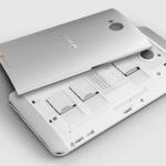 HTC One dual-SIM (Foto: HTC)