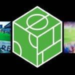 HTC Football