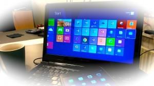 Pc, tablets, Samsung, iPad, miljø