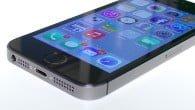 Apple har offentliggjortiPhone SE. Det betyder et farvel til iPhone 5S som udgår.