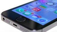 Brugtsalget af iPhones er så at sige eksploderet efter lanceringen af iPhone 6 og 6 Plus, viser en ny opgørelse. Men pas på platugler.