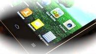 Hvis du går og tror, at en nulstilling til fabriksindstillinger sletter alt indholdet på din telefon, så kan du godt tro om igen.