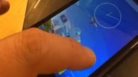 Web-TV: Lavpris-telefonen Trooper X5.0 leverer meget smartphone for pengene, men der er kompromisser, som er vigtige at kende.