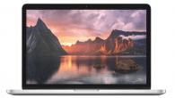 RYGTER: Der florerer netop nu rygter om, at Apple er på vej med nye MacBooks på henholdsvis 13 og 15 tommer, som forventes afsløret til juni.
