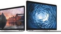 GUIDE: En MacBook med et par år på bagen er stadig et rigtigt godt køb. Se dig for, og skær MacBook-udgiften ned til det halve uden de store kompromisser.