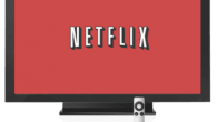 Tip: Er du træt af at se Netflix med de gule undertekster? Hvis du har et Apple TV, kan du hurtigt og nemt få dem gjort hvide igen.
