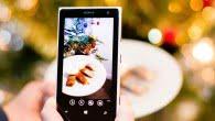 En ny undersøgelse viser, at selvom statsministeren også gør det, så er selfies og madbilleder noget af det der irriterer os mest på de sociale medier.