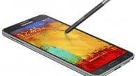 Antallet af Galaxy Note 3 enheder, som er sendt ud på markedet, har nu rundet 10 millioner eksemplarer.