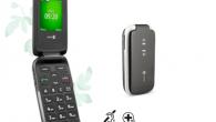 Erhvervsstyrelsen har offentliggjort en kæmpe test af de bedste mobilantenner, blandt de mest populære telefoner. Vinderen er dog en udgået model.