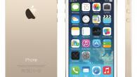 MINITEST: Er forskellen på iPhone 5 og iPhone 5S for lille? Den nye iPhone-topmodel er i hvert fald ikke en revolution, men er den pengene værd?