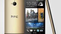 Video: Se et kort klip hvor HTC One (M7) kører Android 5.0 Lollipop.