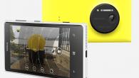 MINITEST: Nokia Lumia 1020 tager de vildeste fotos og er samtidig en god smartphone, der dog har nogle udfordringer.
