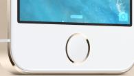 De store vindere på smartphone-markedet i USA er fortsat Samsung og Apple, viser nye rapport.
