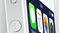 RYGTE: Plastikdesignet på iPhone 5C bliver måske en enlig svale fra Apple, skal man tro Wall Street Journal, så kommer der i år to nye iPhones – men ingen i plastik.
