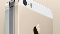 Forbrugerrådet Tænk har for DR testet fem af de mest populære mobiler,og ifølge testen er iPhone 5S ikke god nok til prisen.