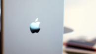 """Apple arbejder måske på to nye iPads til lancering i 2014; iPad 6 og iPad Pro. Der tales om 12.9"""" skærm og opløsninger på op til 4K."""