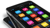 Tidens trend afslører den mest populære skærmstørrelse på smartphones rundt i verden.4,7 tommer foretrækkes – årsagen er åbenlys.