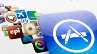 En ny rapport hævder, at brugen af web på mobilen falder kraftigt mens tiden anvendt på apps stiger.