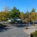 Foto fra Nokia Lumia 1020
