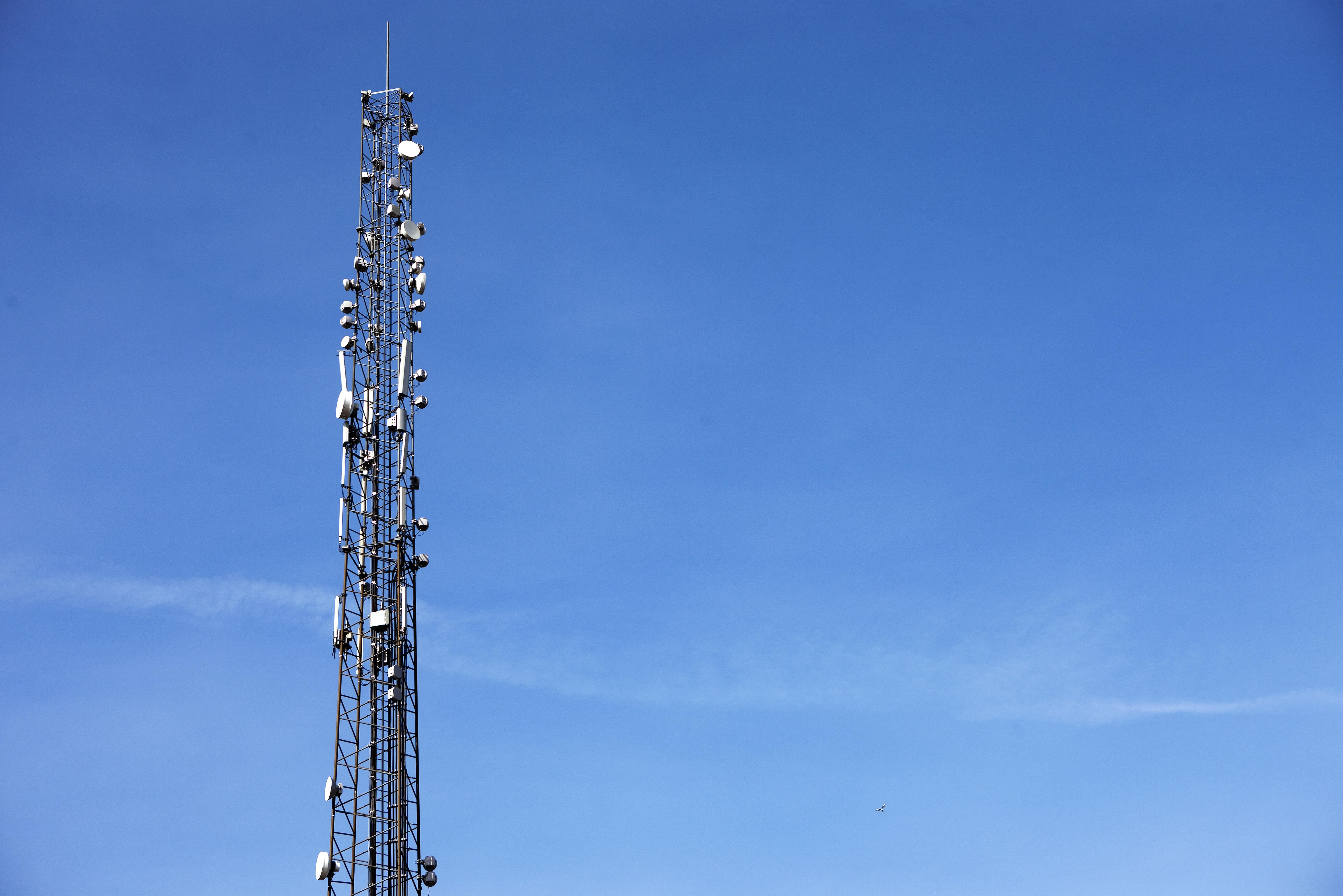 4G-dækningen bliver mere fintmasket hos Telenor og Telia i 2016. Desuden opdateres en række eksisterende master med ny teknologi.