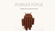 LG opdaterer LG G2 til Android KitKat, er den officielle melding fra producenten.