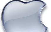 Apple har udsendt ny opgørelse over udbredelsen af iOS-versionerne på de aktive iOS-enheder. Du kan se den seneste opgørelse her.