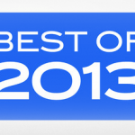 Best of Apple App Store 2013