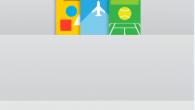 Forlaget Exact Edition benytter iBeacons i iPhones, når de skal forsøge at få nye abonnenter til iOS-bladkiosken.