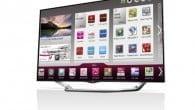 Musiktjenesten Spotify er nu tilgængelig på LG Smart TV fra 2013 – abonnementet skal dog købes særskilt.