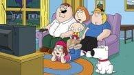 Hvis du elsker TV-serien Family Guy, så er der godt nyt i vente til næste år. Det forlyder nemlig, at den populære Brian og familie er på vej som mobilspil.